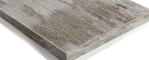 XyloCleaf Melamine Faced Chipboard