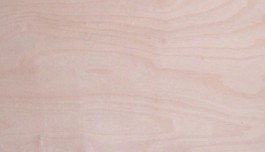 Birch Plywood B/BB Grade