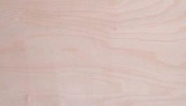 Birch Plywood BB Grade