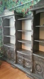 cabinet_book_case