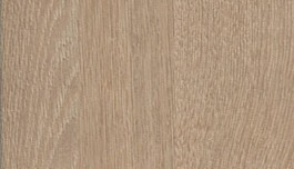 "Platinum Oak ""Natural Touch"" (MFC)"
