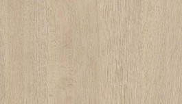 """Sand Oak """"Natural Touch"""" (MFC)"""