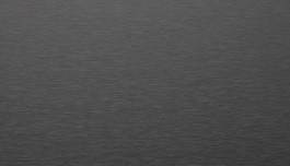 Brushed Aluminium Acrylic High Gloss/Silver (MDF)