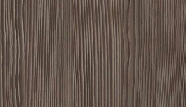 Avola, Brown Grey (MFC)
