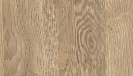 Oak, Gladstone Grey Beige (MFC)