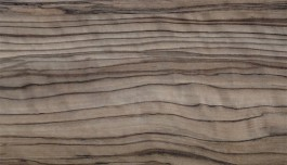 Olive Wood High Gloss/Olive Wood (MDF)