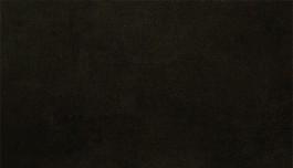 Melange 4 Slate High Gloss/Melange 4 Slate (MDF)