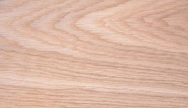 Oak Veneered MR MDF (Crown Cut)