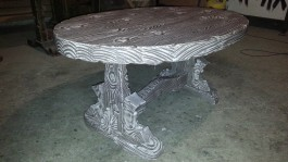 oval_dining_table