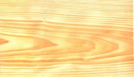 Pine Veneered MDF