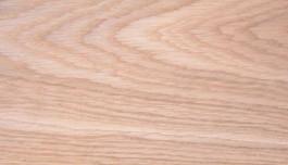 Oak Veneered MDF (Superior Grade)