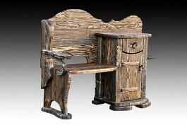 tavern_seat_with_cabinet