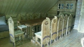 banqueting_tables