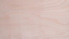 Birch Plywood BB Grade