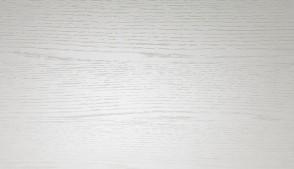 Bianco (MFC)