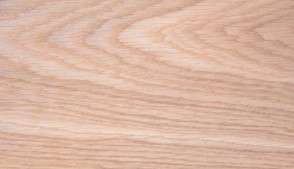 Oak Veneered MDF (Crown Cut)