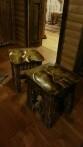 comfy_stool
