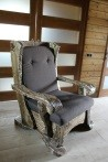 cromwell_chair