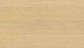 Oak, Windsor One-Sided (MDF)
