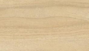 Walnut, Stilo (MDF)