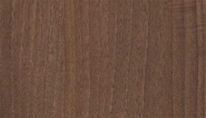 Walnut, Opera One-Sided (MDF)