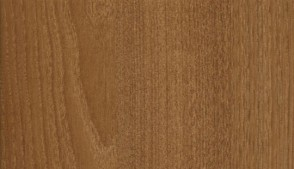 "Fallow Walnut ""Natural Touch"" (MFC)"