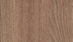 "Lava Walnut ""Natural Touch"" (MFC)"
