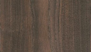 "Walnut ""Natural Touch"" (MFC)"