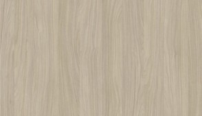 Walnut, African (MFC)