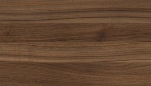 Dark Lyon Walnut Gloss/Dark Lyon Walnut (MFC)