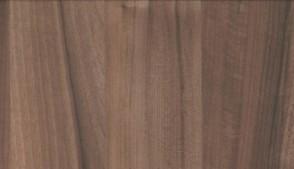 Walnut Tiepolo (MFC)