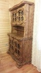 display_cabinet