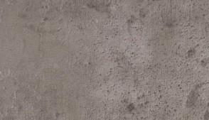 Concrete, Light (MFC)