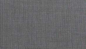 Urban Grey (MFC)