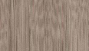 Driftwood (MFC)