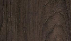 Elm, Cape Dark Brown (MFC)