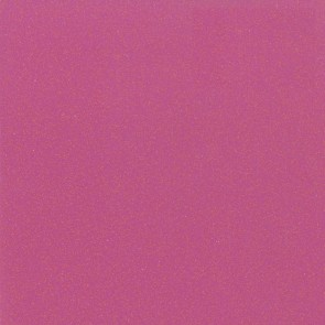 Kandy Pink