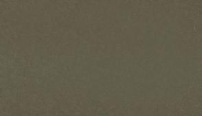Stone Grey Pearl High Gloss/Stone Grey (MDF)