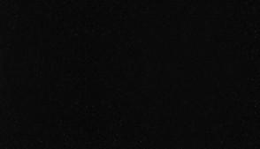 Black Pearl High Gloss/Black (MDF)