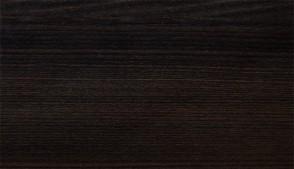 Dark Elm High Gloss/Dark Elm (MDF)