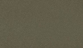 Stone Grey Supermatt Pearl Metallic/Stone Grey (MDF)