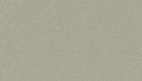 Cashmere Supermatt Pearl Metallic/Cashmere (MDF)
