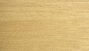 Oak Veneered MDF (Quarter Cut)