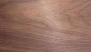 Walnut Veneered MDF (Superior Grade)