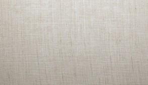 Textile (MFC)