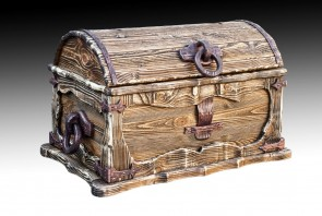 treasure_box