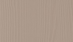 Grey, Stone Woodgrain (MFC)