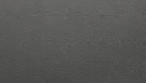 Leather, Nero Grigio (MFC)