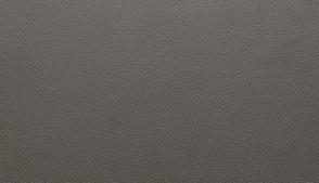 Leather, Grigio (MFC)
