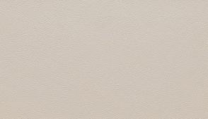 Leather, Crème (MFC)